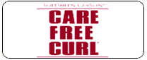 Care_Free_Curl.png
