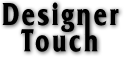 Designer_Touch.png