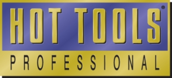 Hot_Tools_logo_%281%29.jpg